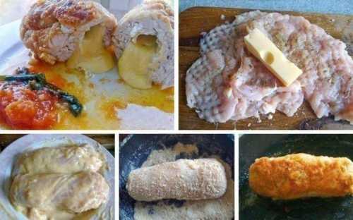 как приготовить шпикачки на сковороде, мангале, в духовке