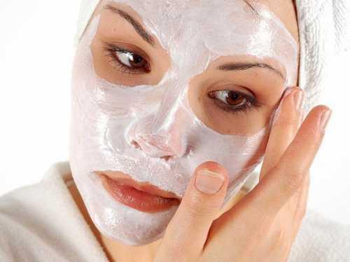маска для волос с корицей: рецепты для роста, восстановления, осветления волос