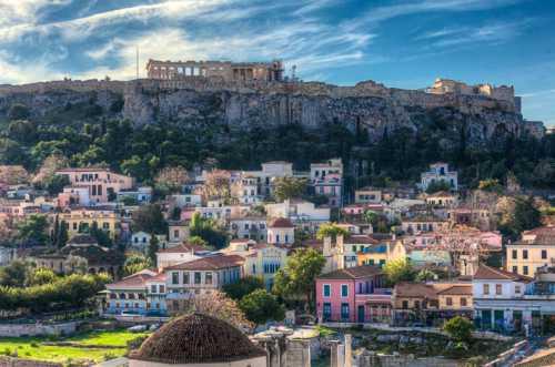 стоит ли ехать в грузию в декабре: отдых, погода, температура в тбилиси сезон 2019