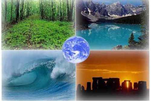 экологический календарь ненцев