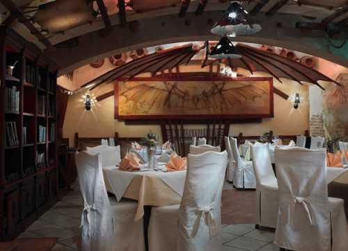 цены в ресторанах праги 2014 год: особенные рестораны и самый красивый и уютный ресторан праги