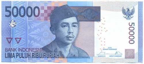 твердая валюта