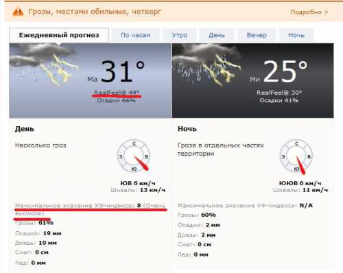 погода в турции в апреле: температура в анталии, кемере, алании сезон 2019
