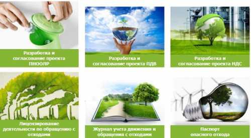 экологический кризис: суть, причины, признаки