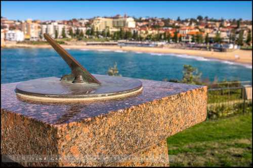 изола, словения: пляжи и достопримечательности с фото