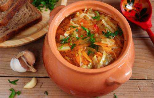 капуста вилками на зиму: рецепты приготовления в бочке и кастрюле с разными добавками