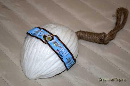 кокосовое масло для волос, эффективные домашние рецепты масок с ним